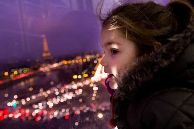 illuminations_paris_2014-3764