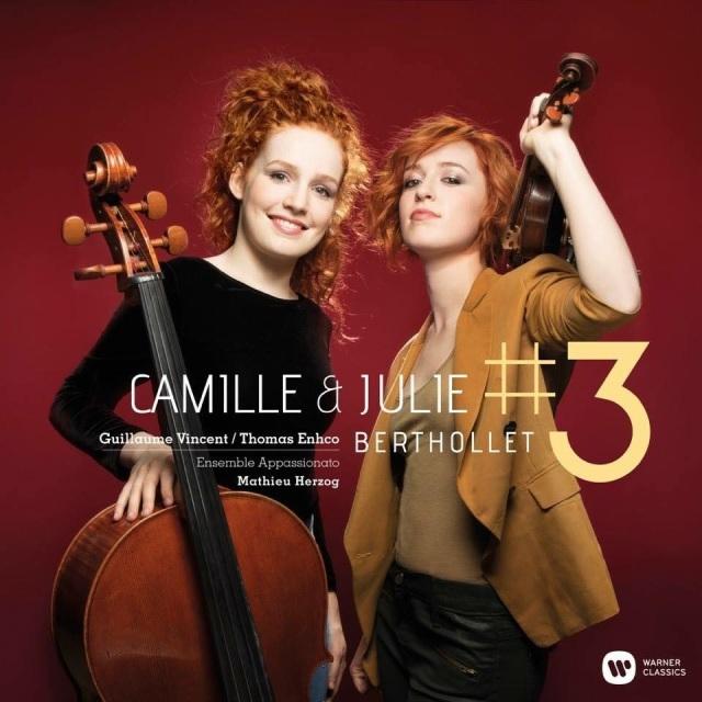camille-et-julie-berthollet-#3