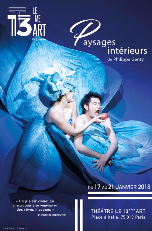 Paysages-Interieurs_40x60_billetterie-500x760